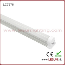 Long Lifespan 20W 2835SMD LED T5 Tube Light/Bulb LC7576A-12