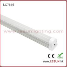 Длинний lifespan 20W Сид 2835smd светодиодные T5 трубка свет/лампы LC7576A-12