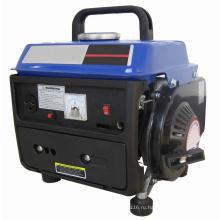 Комплект генератора бензинового двигателя KGE950T 650W