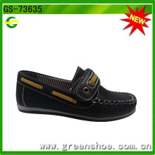 China Wholesale Fabric Shoes