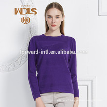 cashmere sweater,ladies cashmere cardigan,cashmere knitwear