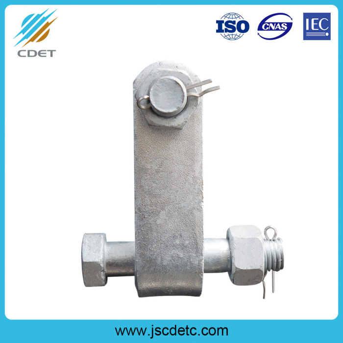 Hanging Clevis