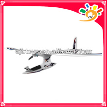 H302F FPV SKY CRUISER EPO Crashproof Material