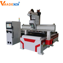 wooden door manufacturing machines wood cnc router machine