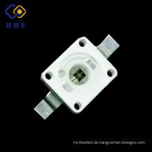 1-3W SMD LED LeadFrame 7060 730nm 740nm 770nm 810nm 850nm 940nm 970nm Infrarot geführt