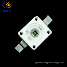new 3W smd 7060 740nm ir led for led grow lights
