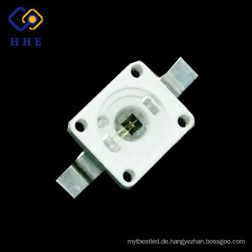hohe Lichtleistung SMD 7060 High Power 740nm