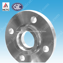 ANSI B16.5 Socket Welding Forged Flanges