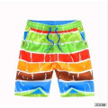New Fashion Men Beach Pants, Casual Pants, Fashion Pants