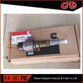 CUMMINS ISL9.5 Injector 4928421