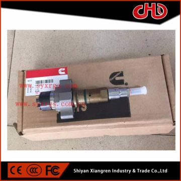 CUMMINS ISL9.5 Injector 4954679