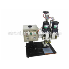 Normal Custom Hot Sales automatic royal honey capping machine
