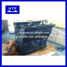 Bloque de cilindro del motor para CAT 3304DI