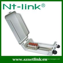 Водонепроницаемая электрическая распределительная коробка для модуля STB