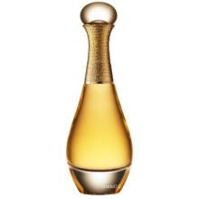Parfum para hombres con buena botella y buen olor