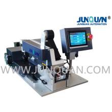 Taping Automatic Winding Machine (TL-50)