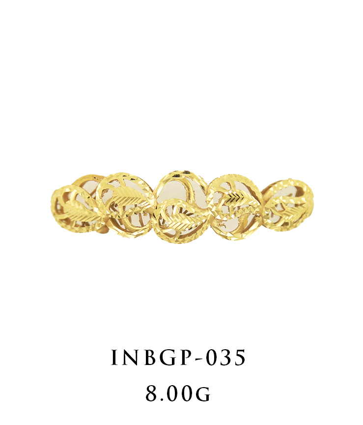 INBGP035