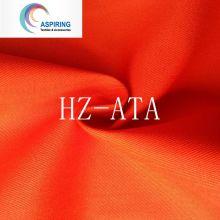 100% coton 20X20 108X58 Tissu uniforme