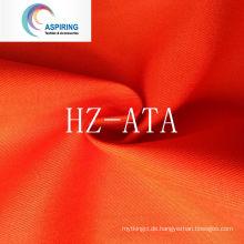 100% Baumwolle 16X12 108X56 Twill Work Wear Fabric
