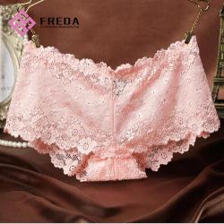 the best women lace thongs panties