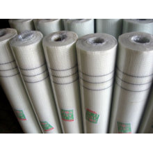 MT 150g/m2 C-glass fiberglass mesh/fiberglass fabric (manufacturer price)