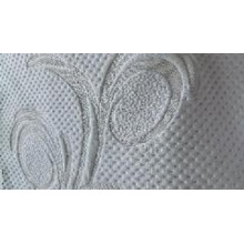 Grey Stitchbond Nonwoven For Mattress