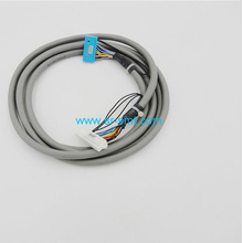JUKI Head Encoder Cable 3 ASM E92757210A0