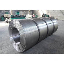 High Quality Cored Wire Products