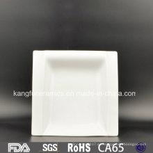 Vajilla japonesa de calidad superior Qualitier Stoneware