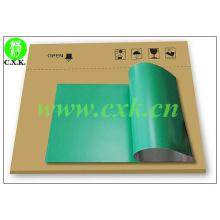 Fine DOT Speedy Tinte Wasser Balance Printing PS Platte