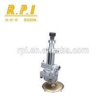 Pompe à huile moteur pour ISUZU C223 OE NO. 8-97033-179-3