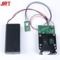 Laser Measure Distance Sensor with Bluetooth