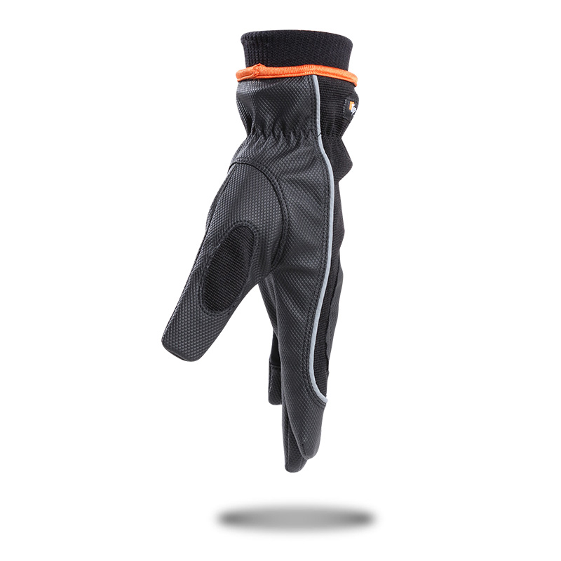 Ski Gloves For Women