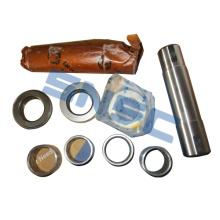 FAW 44XL-Q402 main pin repair kit SNSC