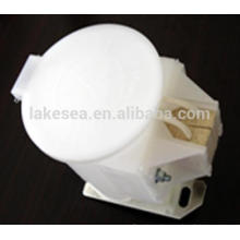 Mitsubishi Elevator Accessories oil cup