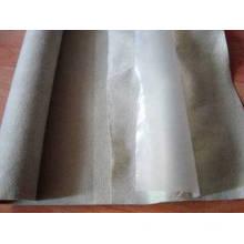 Лет опыта завод горячие продажи 1,2 мм 1,5 мм 2,0 мм геомембраны HDPE