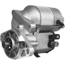 Nippondenso Starter OEM NO.228000-4840 voor TOYOTA