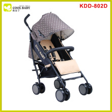 Hot new products blue frame for buggy