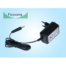 24V0.7A LED Drvier With Constant Current (FY2400700)