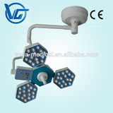 Surgeons Led Surgical Room durable oprating LED Lamp