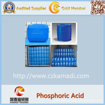 Phosphorsäure mit Fabrikpreis