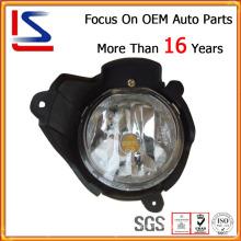 Auto Parts Front Fog Lamp for Chevrolet Captiva