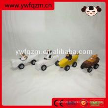 nuevo estilo de juguetes de madera baratos para niños