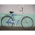 """Bicycle / 28"""" Classic Bicycle"""