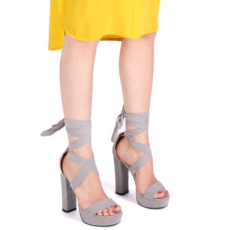 wholesale fabric cross strap summer sandal shoes