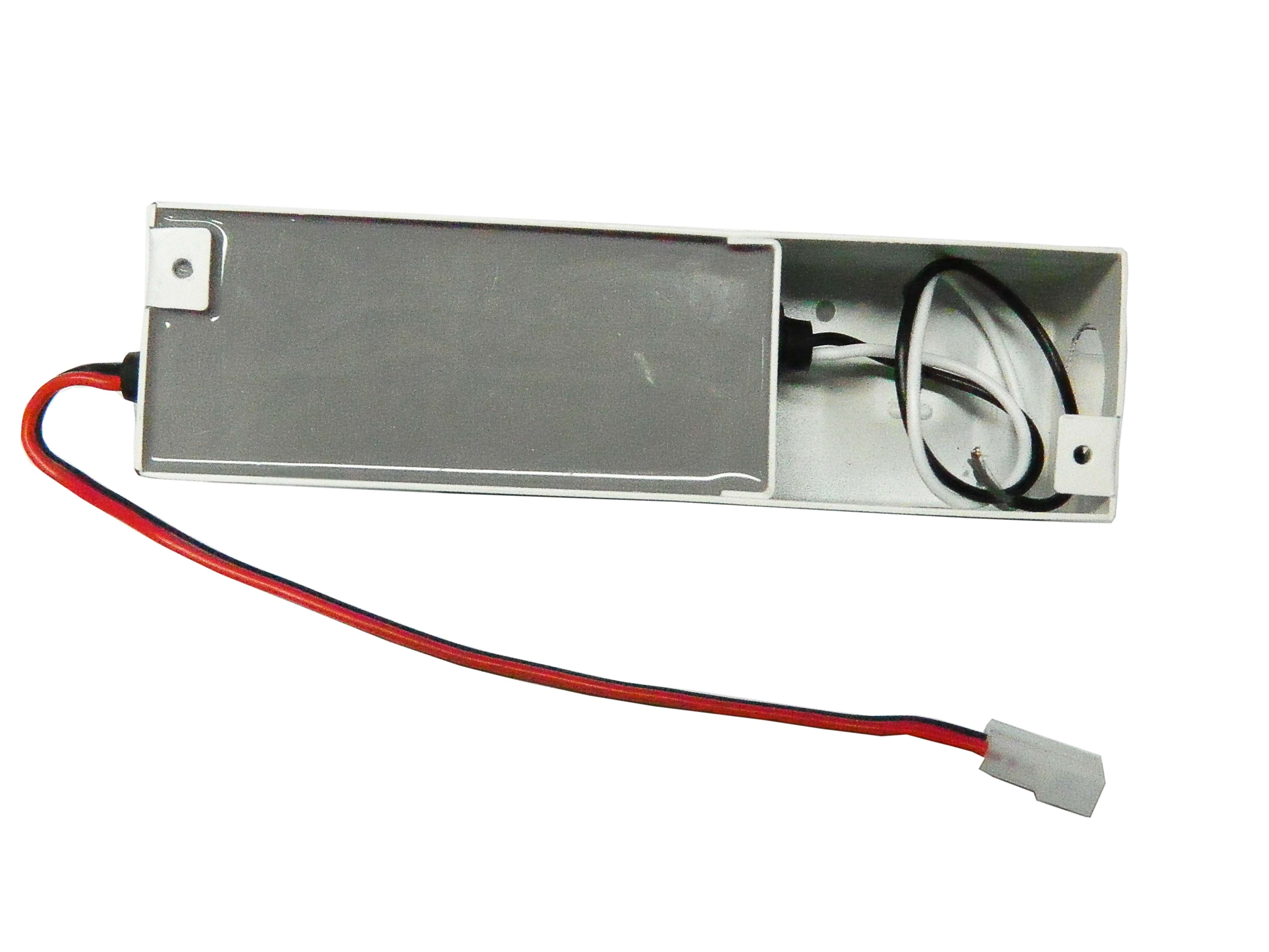 junction led driver