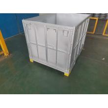Boîte de déménagement d'emballage de transport logistique