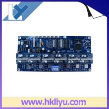 Zhongye Zy Seiko Print Head Board (Printhead Board)