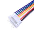JST PH 8 Pin Jumper Cable