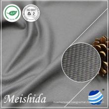 55% Linen 45% Cotton Blend Fabric 4.5x4.5/36x30 factory wholesale